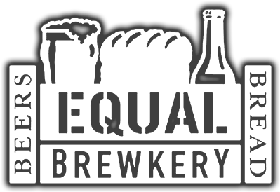 Equal Brewkery